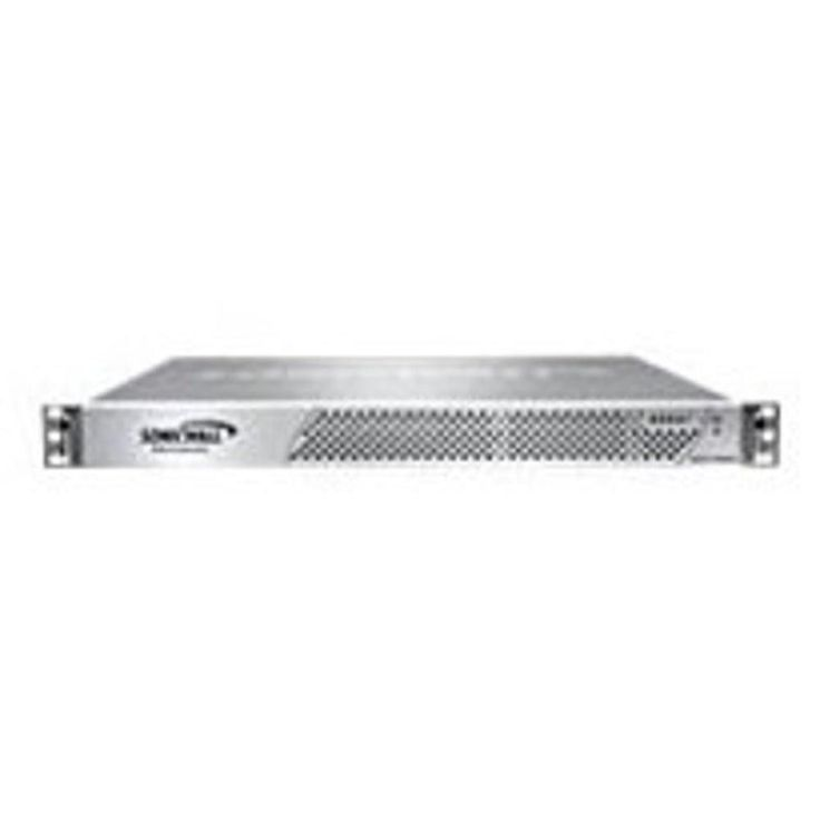 sonicwall wxa 01 ssc 9440 2000 1u rack mountable on sonic wall id=77020