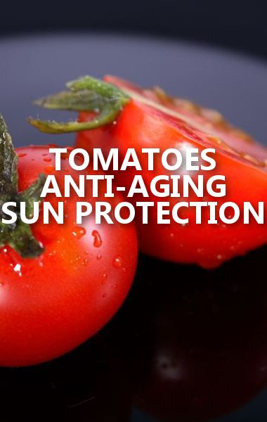 Dr Oz recommends eating trout twice a week to fix dry skin and help you look younger. Tomatoes are great for your skin as well. http://www.drozfans.com/dr-oz-beauty/dr-oz-eat-trout-fix-dry-skin-wheat-germ-anti-aging-benefits/