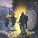 """A ressurreição de Jesus é um dos maiores milagres narrados na Bíblia. É um dos eventos mais sublimes de todos os séculos. É um dos fatos mais testemunhado de toda historia.  """"Depois de ter padecido se apresentou vivo com muitas e infalíveis provas""""  Um dos pontos principais do evangelho é a ressureição de Cristo. É impossível ficar indiferente quanto a esse evento de consequências universais e resultados eternos."""