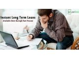 customised and bespoke deal on Instant Long Term Loans, click here to apply http://www.loan-store.co.uk/apply-now.html