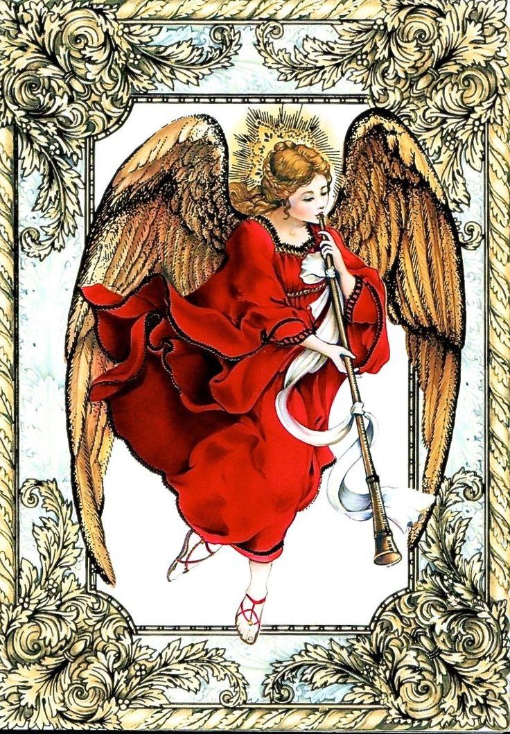 Peggy Toole   — Angel (973x1401)