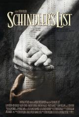 """Crítica de Alceo2000 a """"La lista de Schindler"""" [Puntuación: 6] - FilmAffinity"""