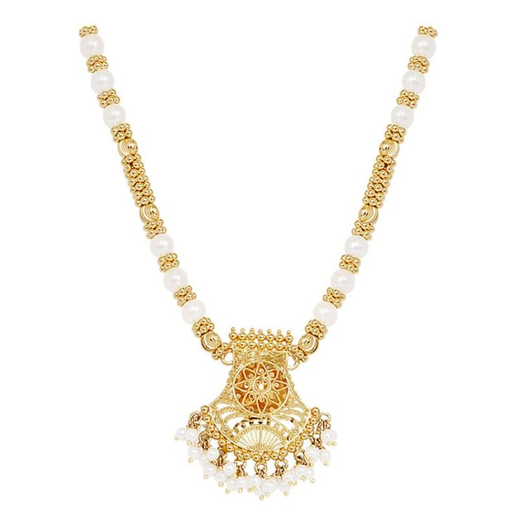 Indian Gold Jewellery Necklace Sets Google Search: 30 Best Images About Grt On Pinterest