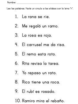 癹n���'9�c:(�h���3�B_Silabasconlarylarr Learnhebrew,Spanishlanguagelearning,Learningspanish