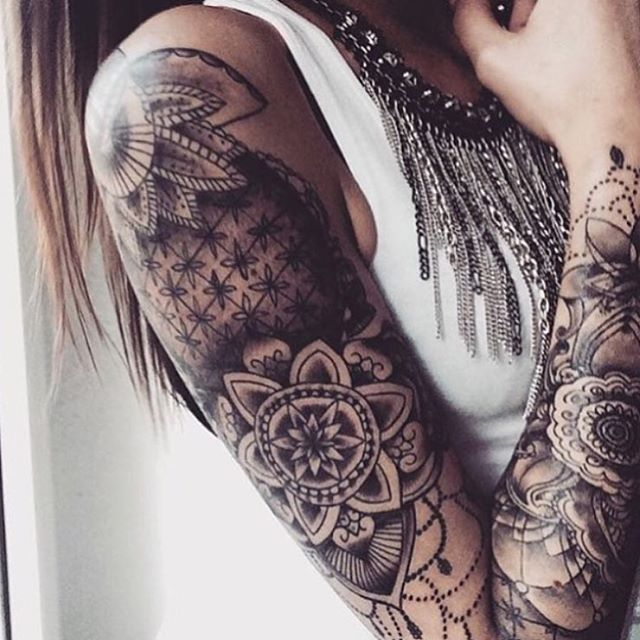 274 best tattoo you images on pinterest tattoo you ink for Under my skin tattoo
