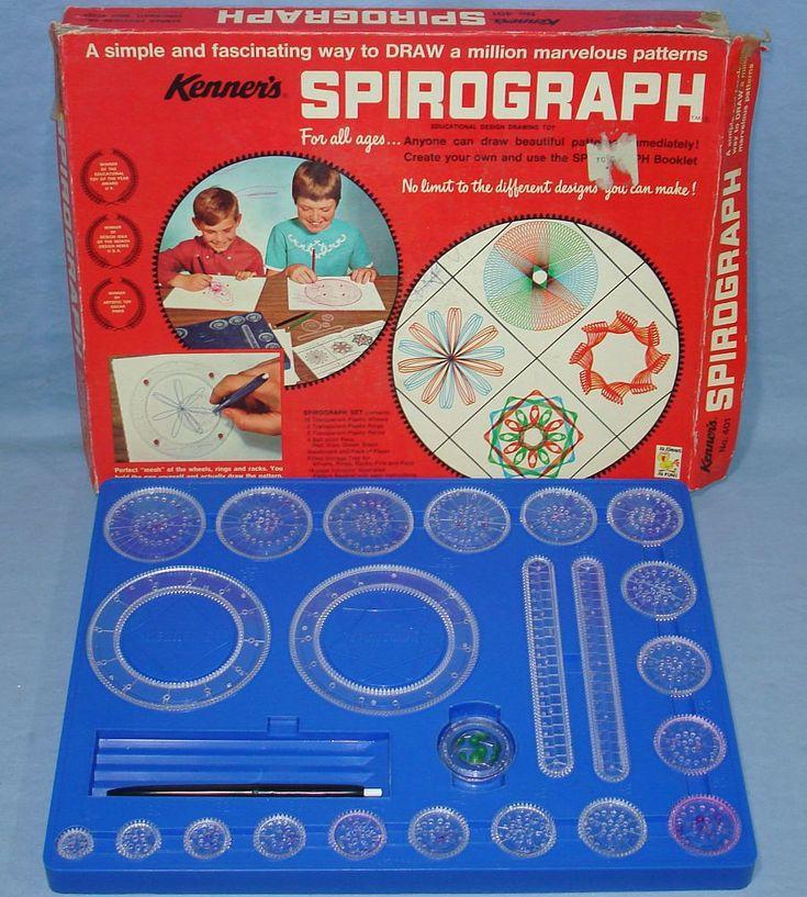 old toys | ... WHEELS DRAWING SETS LOT #2400 #401 #421 - Vintage Toys (item 534