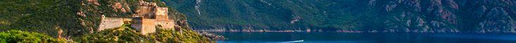 Vues panoramiques des paysages Corse - Location voilier Corse - http://www.voilier-luckystar.com/galerie-photos-croisiere-mediterranee/vues-panoramiques-paysages-corse/