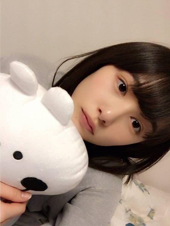 いい部屋ネット秋バージョン : 桜井日奈子 公式ブログ