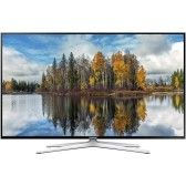 SAVE $802 on Samsung – 55″ Class (54-5/8″ Diag.) – LED – 1080p – Smart – 3D – HDTV – Black - See more at: http://dealsyoulike.com/samsung-55-class-54-58-diag-led-1080p-smart-3d-hdtv-black/#sthash.WHTLJTbm.dpuf