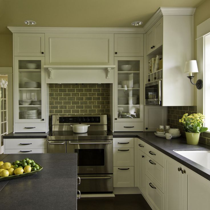 1000 Ideas About L Shaped Kitchen On Pinterest: 1000+ Ideas About L Shaped Kitchen On Pinterest