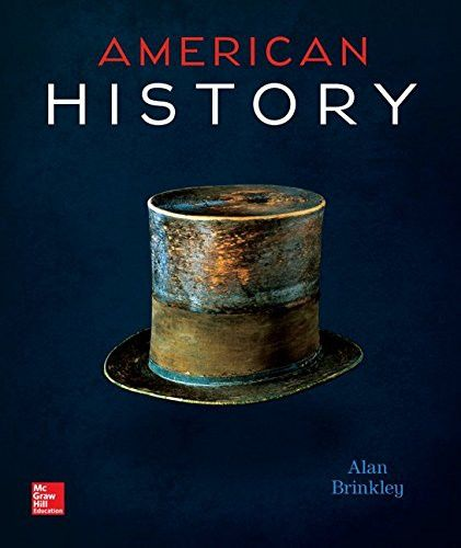 31 best solutions manual download images on pinterest american history connecting with the past fandeluxe Images