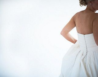 wedding | by mona.nieminen