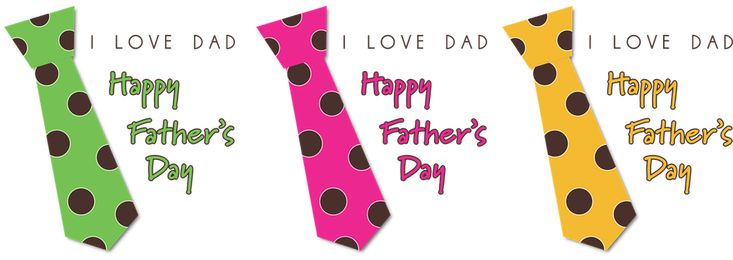 Father's Day Stencils | Fathers day, I love my dad, Holidays and events