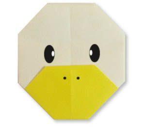 origami_eend2b