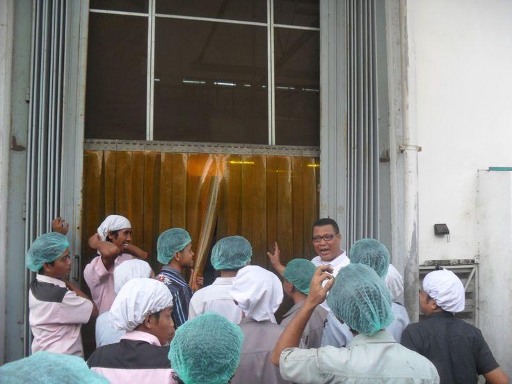 training-cleaning-service-jakarta-14