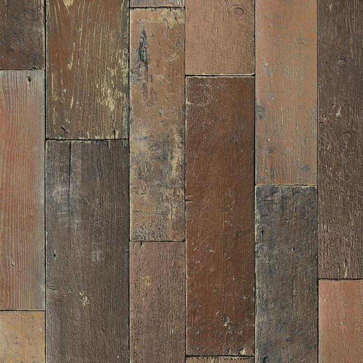 Vinyl   Earthscapes Titanium   Presage By Earthscapes Color: 518