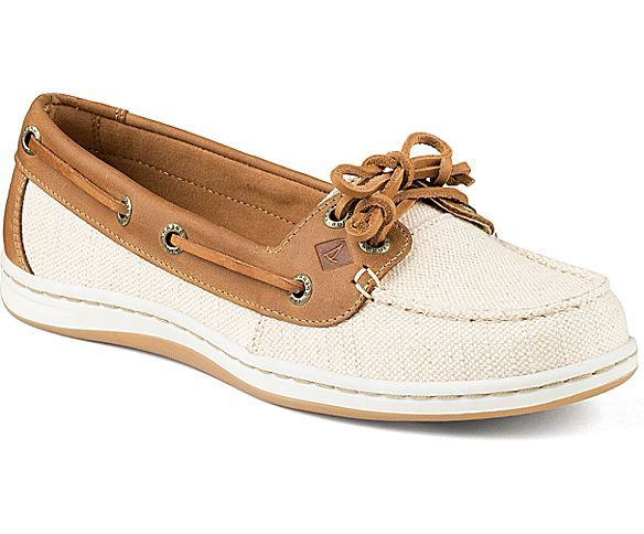 1000 ideas about canvas boat shoes on boat