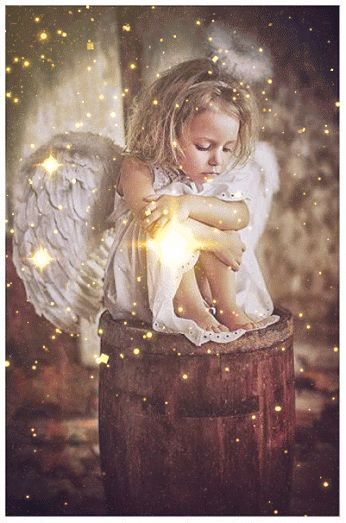 MY DEAR AND LOVELY FRIEND I AM SENDING TONS OF ANGEL HUGS YOUR WAY!!!....AND MUCH LOVE ALWAYS❤️......MB