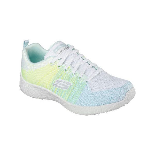 213c9aaee7a Buy skechers lace   OFF76% Discounted