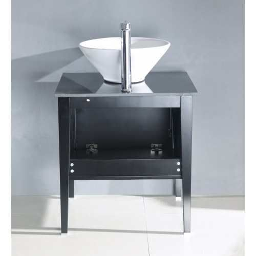 1000 Images About Kck Bath Vanities Sink Chests
