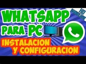 Pesquisa Formas de baixar o whatsapp. Vistas 23655.