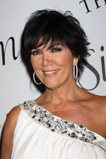 kardashian hair styles best 25 kris jenner hairstyles ideas on kris 6397 | 4fbc1052a5830b6397e6c05132acd4b1