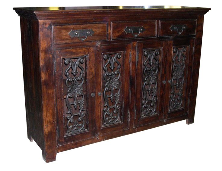 tuscan furnishings | Tuscan Furniture