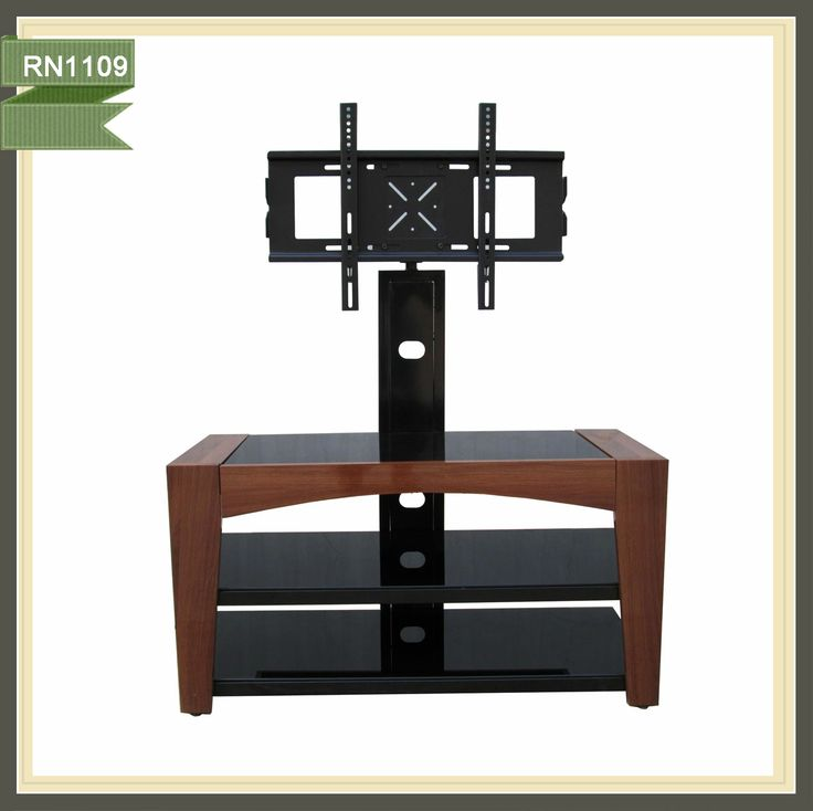 37 Best Get The Benefit Of Rotating Television Stand