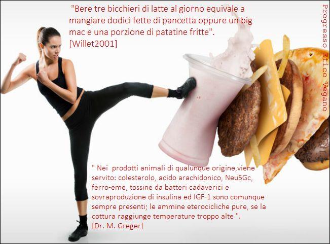 < In che mani e' la nostra salute? > - In Italia si registra il primato per sovrappeso e obesità anche nella fascia d'età tra i 6 e i 9 anni, con tassi di obesità infantile in crescita vertiginosa (+2,5% ogni 5 anni).  Riporta Adnkronos Salute (Roma, 15 feb) che secondo un recente studio condotto dalla Scuola superiore Sant'Anna di Pisa, gli adulti italiani obesi ammontano a poco meno di 5 milioni (il 10% della popolazione), per un costo sociale annuo pari a 8,3 miliardi di euro (circa il…