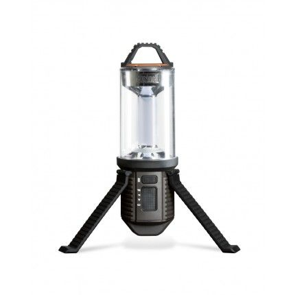 Λάμπα LED Bushnell Rubicon A200L | www.lightgear.gr