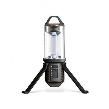Λάμπα LED Bushnell Rubicon A200L   www.lightgear.gr