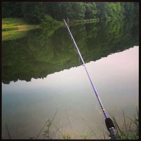 17 best images about fishin on pinterest fishing rod for Girl fishing pole