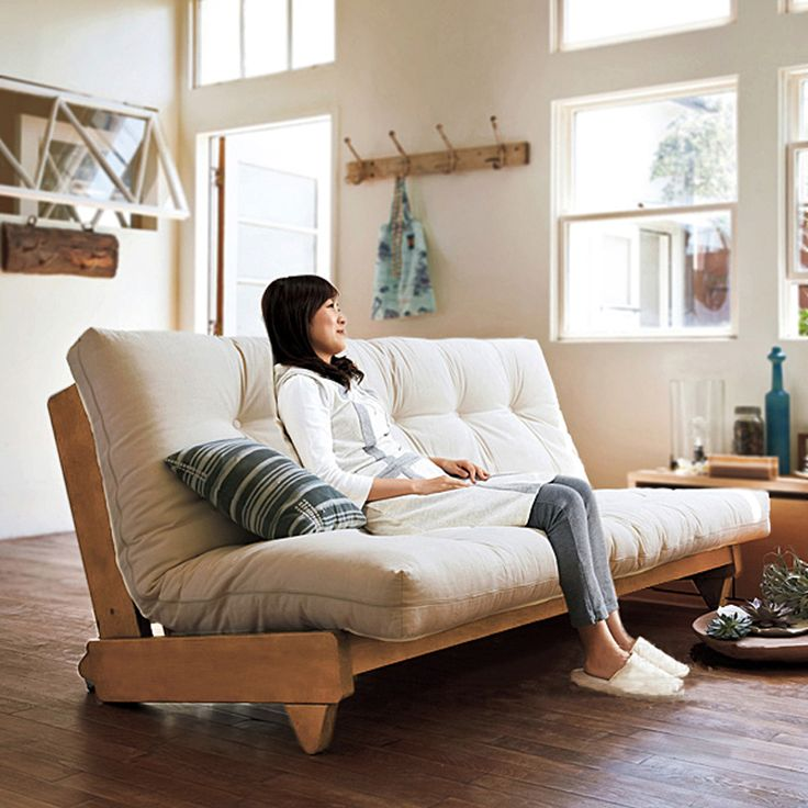 Sofas camas de ikea hammarn sof cama medidas de la cama for Futon 2 plazas precio