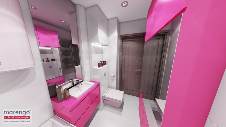 mieszkanie w stylu eco w Bochni, więcej na: http://marengo-architektura.pl/#filter=.home