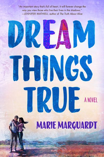 10 best griffin teen images on pinterest teen ya books and young dream things true by marie marquardt cover reveal on diversity in ya fandeluxe Gallery