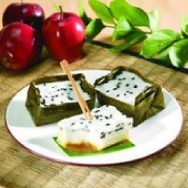 Resep Kue Jojorang Dan Kumpulan Resep Kue Tradisional Yang Laku Di Pasaran Resep Kue Resep Masakan Masakan