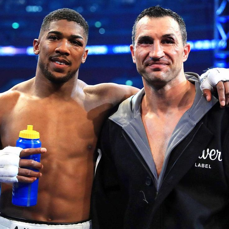 Anthony Joshua next fight most likely location 👉🏻LINK IN BIO🔝 http://www.boxingnewsonline.net/anthony-joshua-next-fight-most-likely-location/ #boxing #BoxingNews #JoshuaKlitschko