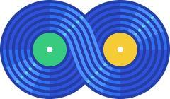 Ataurique Informática: Audio o música recortar ,mezclar , unir audio músi...