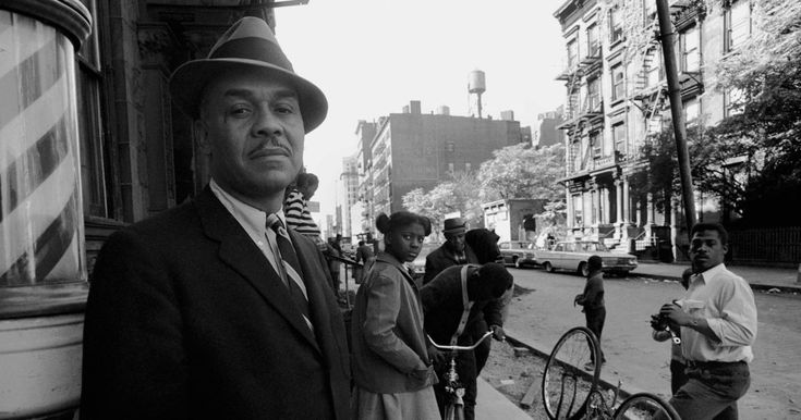 the theme of the american dream in the invisible man by ralph ellison Ralph ellison, author of invisible man photo: everett collection  the two themes  encapsulated in that moment – the failure of white america to  the book was  called dreams from my father, and the author barack obama.