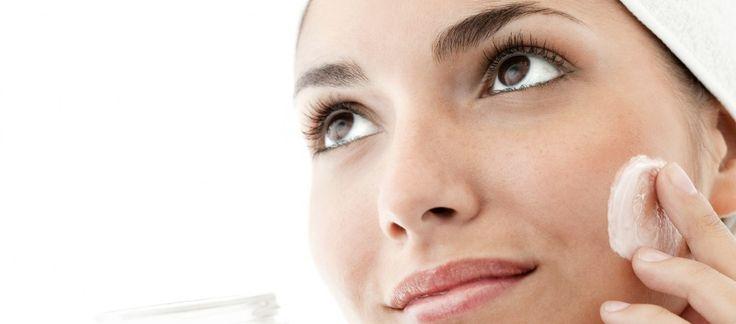 ¿#Piel sensible? ¡Aprende a escucharla!  #beauty #skin #health