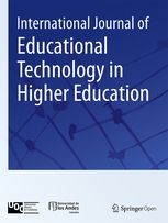 Gamifying education: what is known, what is believed and what remains uncertain: a critical review | International Journal of Educational Technology in Higher Education | Full Text
