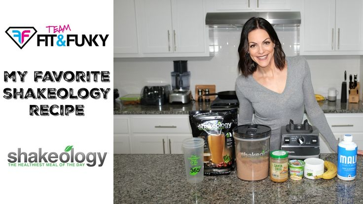 How to make the most delicious Café Latte Shakeology recipe! Follow along for a healthy treat that will satisfy your hunger AND your tastebuds! | shakeology | beachbody | beachbody coach | health and fitness | healthy living | smoothie | shakes | meal replacement | healthy snack | vegan shakeology | shakeology recipes | weight loss |