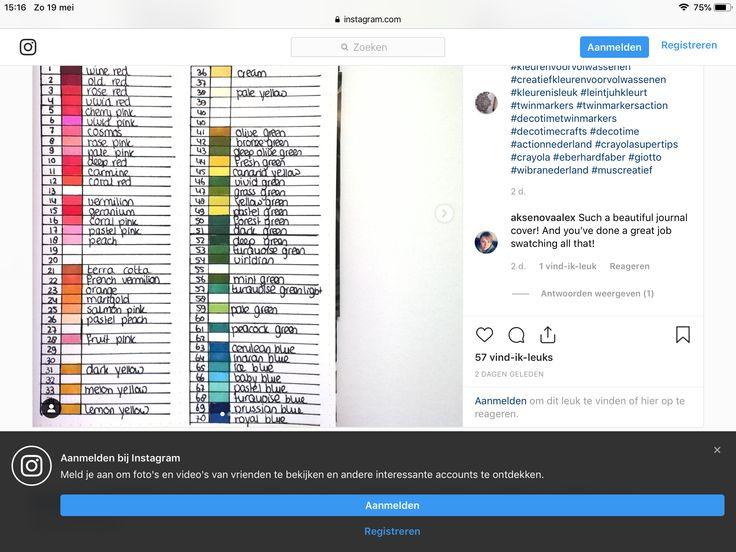 Pin van Jolien Swanenvlugt op Cards Ink Action
