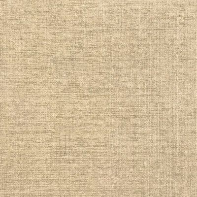 Shop Beige Upholstery Chenille Fabric at onlinefabricstore.net for $18.05/ Yard. Best Price & Service.