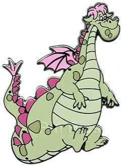 puff the magic dragon urban dictionary