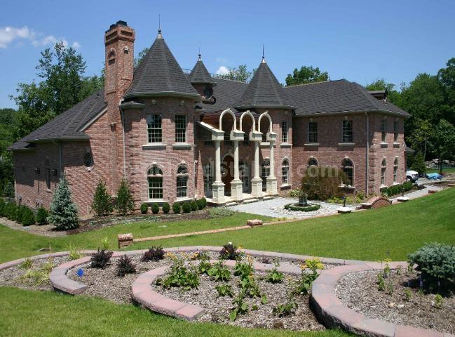Franklin Lakes, NJ Real Estate - Franklin Lakes Homes for ...