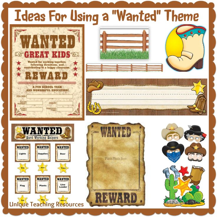wanted book report poster Browse wanted posters book report resources on teachers pay teachers, a marketplace trusted by millions of teachers for original educational resources.