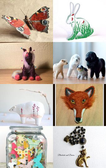 Just because... by Sarah on Etsy--Pinned with TreasuryPin.com