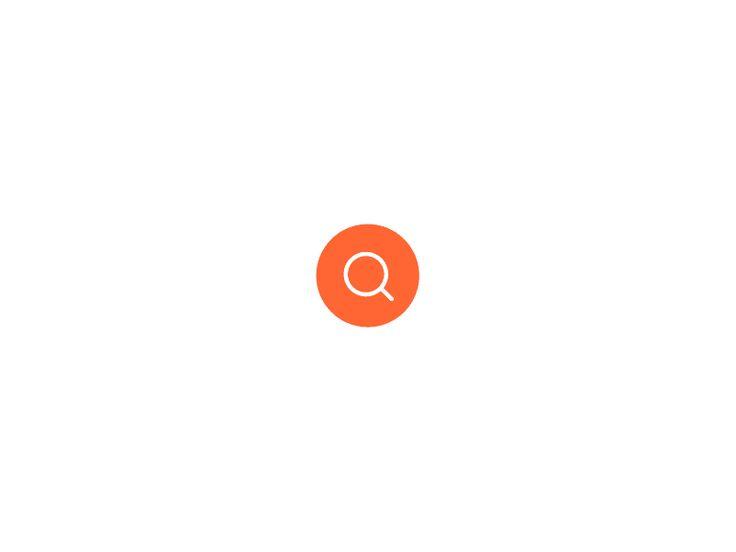 JC_ Search