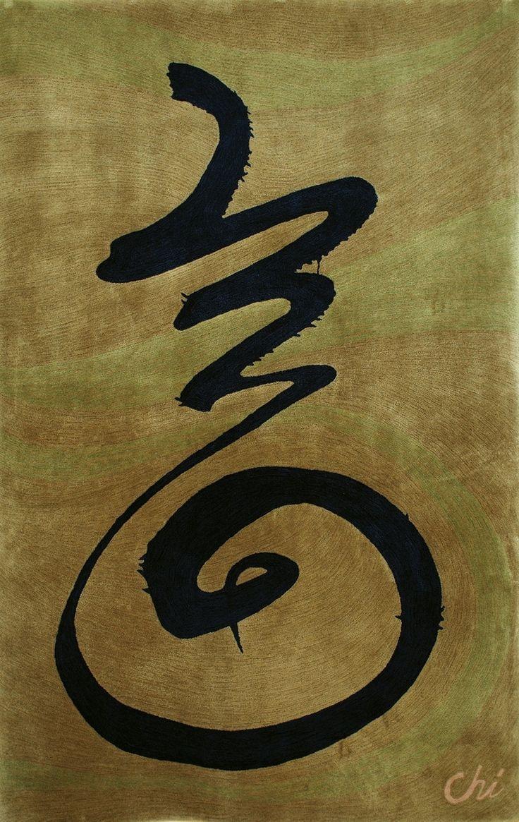 from Ruben chinese symbol tattoos gay